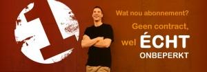 gallery-promo2-nl
