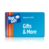 your-gift-cards