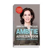 annemarie-van-gaal-ambitie