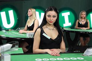 Casino online spelen